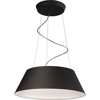 philips ceiling lamp