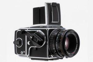 Hasselblad-503CW-630x420