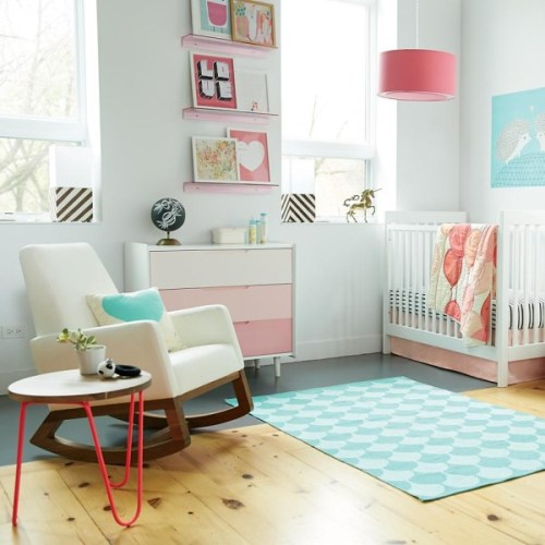 Nursery-filled-with-modern-trends (1)