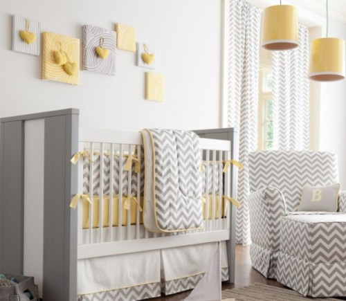 patterns-retro-nursery-e1348356459935