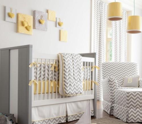 patterns-retro-nursery-e1348356459935