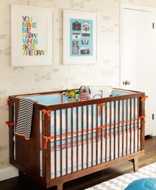 retro-nursery-wall-art-e1348357008447