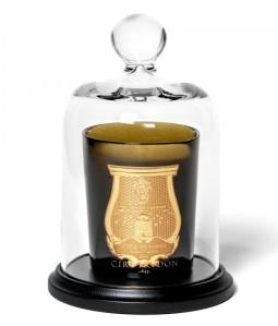 Cire-Trudon-Bell-Jar-2014-hi-res2-600x750