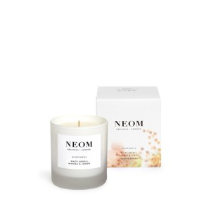 happiness_standard_scented_candle_1