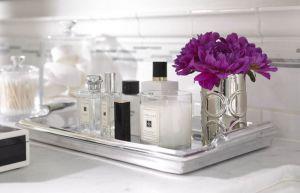 pinterest2- vanity tray 2