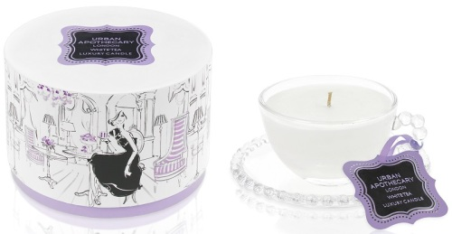Urban-Apothecary-London-White-Tea-Luxury-Candle