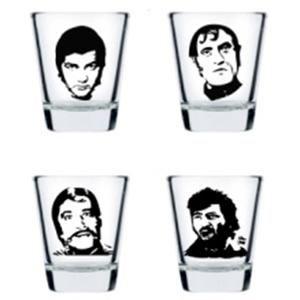 ek-do-dhai-60-ml-shot-glasses-4-pc-medium_cdada7955edbe37289a5cbb5835ece8e