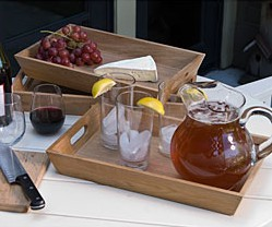 Teak-Serving-Tray-Set-of-3-P11525513a