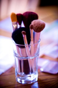 wedding_makeup_brushes
